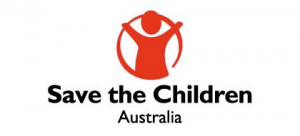 Save the Children Australia