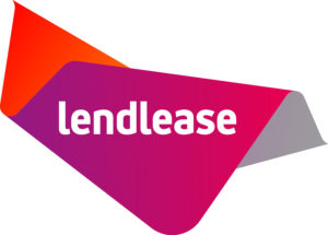 Lendlease_CorporateLogo_CV07_RGB